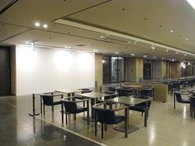Bunkamura Wall Gallery